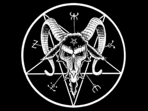 Now That's What I Call Hardcore Music (satan Is Freemasonry's Hardcore Bff) video