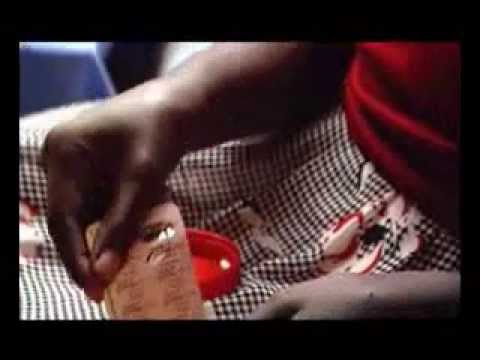 Achieve UN MDG 6: Combat HIV/AIDS, malaria and other diseases