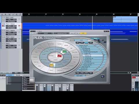 PLEX 2 Demo