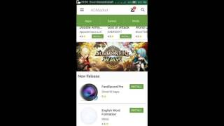 HOW To Easy Dwonlond GREAT THEFT AUTO In Android Mobile And  💯 Working And With Proof