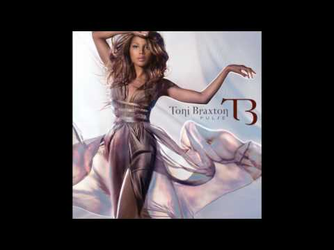 Toni Braxton - Not a chance