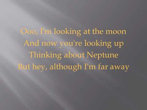 Southern Girl City Lights (Lyrics)-Jessie James