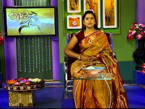 Etv2 _Sakhi _11th June 2012_Part 4