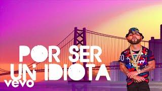 MC Ceja - Solo Me Dejo (Remix) ft. Jowell & Randy