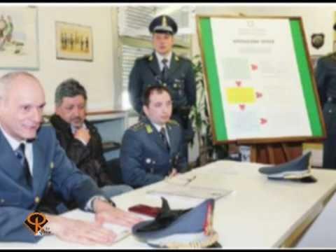Notizie del Giorno Asti 7 Aprile 2011