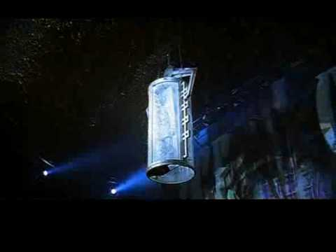 Dr. Dre, Snoop Dogg, Ice Cube, Eminem - The Up In Smoke Tour-1