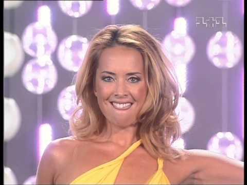 Жанна Фриске - Мама Мария (Новая волна 2006)