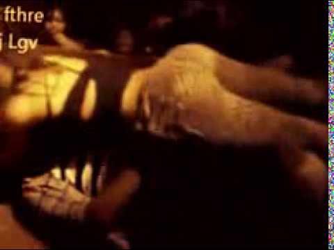 A Primeira Vez De Uma Patricinha No Baile Funk Do Rio De Janeiro Putaria Da Pesada video
