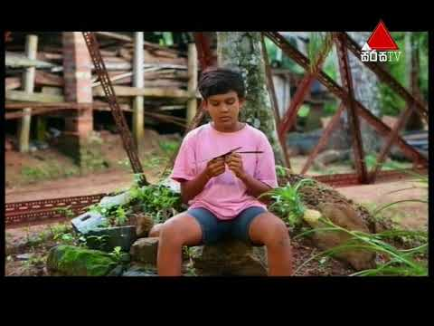 Dankuda Banda Sirasa TV 18th June 2018