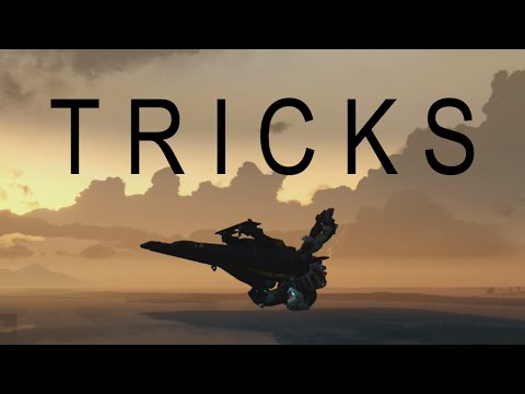 Destiny Beta Sparrow Tricks klip izle