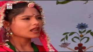 VEER Tejaji FULL Katha | वीर तेजाजी महाराज की पूरी कथा | Shree Krishna Cassettes Presents