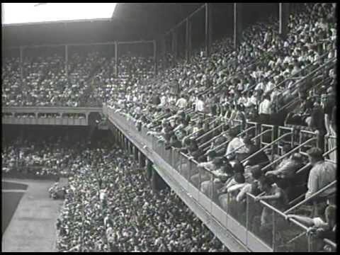 Baseball Babe Ruth (History's Playlist)-Sports