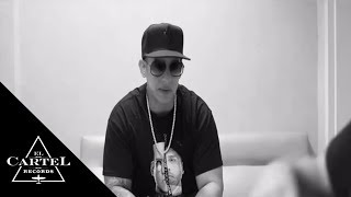 """Daddy Yankee sorprende a sus fanáticos en la taquilla del """"Choliseo"""""""