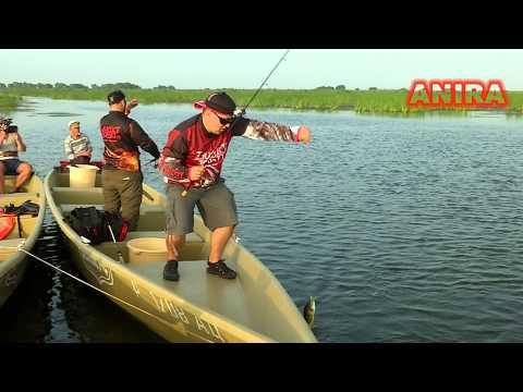 рыбалка в виларе сайт