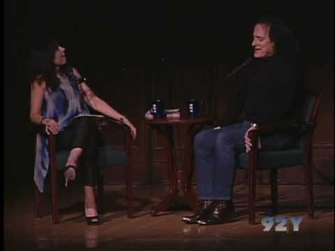 0 Tommy James in Conversation with Valerie Smaldone