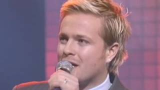 Watch Westlife Mack The Knife video
