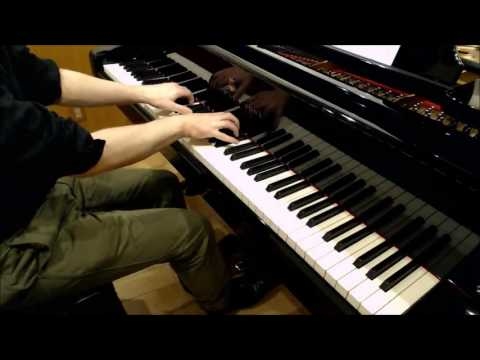Исаак Альбенис - Tango No2 De La Suite Espana