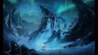 Celtic Music The Wolf And The Moon Celtic Version