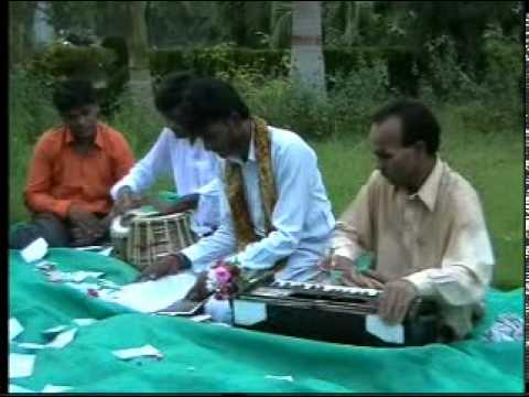 Mere Naseeb Main To Hay Kay Nahi...instrumental...sohail72 video