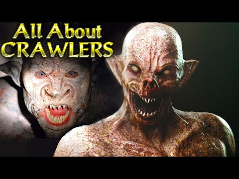 Descend - The Creature Within