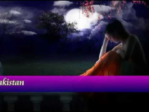 Top 5 Hit Sad Songs Of Kumar Sanu^^painful Songs^^ video