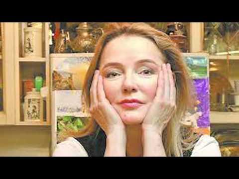 Лариса Вербицкая в Кишиневе: о специфике утреннего эфира, значении имиджа и составляющих успеха