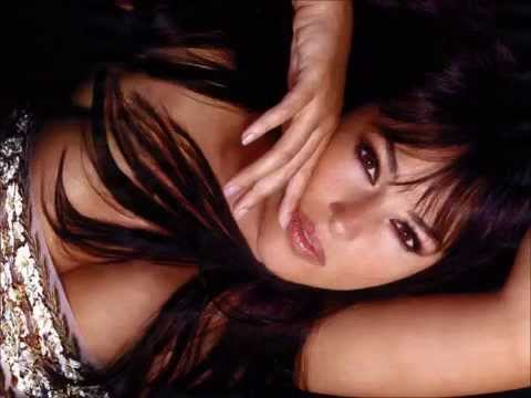 Monica Bellucci You Are So Sexy! 480p) video