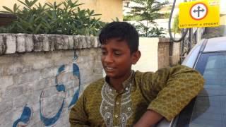 download lagu Dadyal Boy Sings Bilal Saeed's 12 Saal gratis