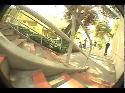 """Adrian McCoy  pharmacy """"vegas video"""" full part"""