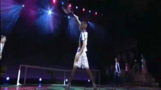 Vídeo 119 de Tenimyu