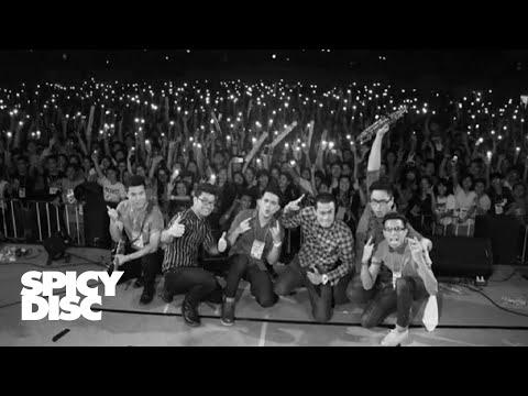 Mild - Forever (OFFICIAL MV)   Spicydisc.com