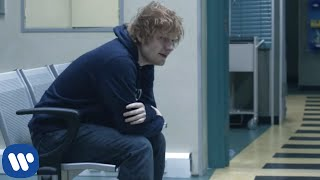 Watch Ed Sheeran Small Bump video