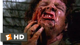 Pet Sematary (1989) - Dead is Better Scene (5/10) | Movieclips