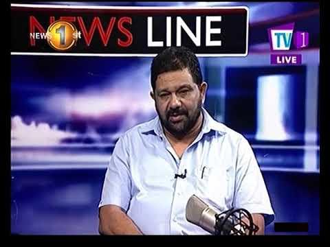newsline tv1 will sr|eng