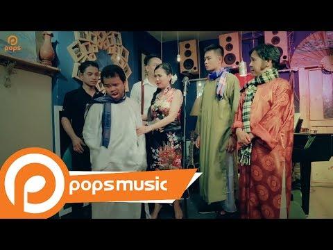 Phim Ca Nhạc Hài Yêu Chị Hai Lúa [Phần 1] | Lê Như thumbnail