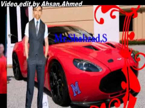 O Jaane Jigar by Shahzad s .....................(youtube search...
