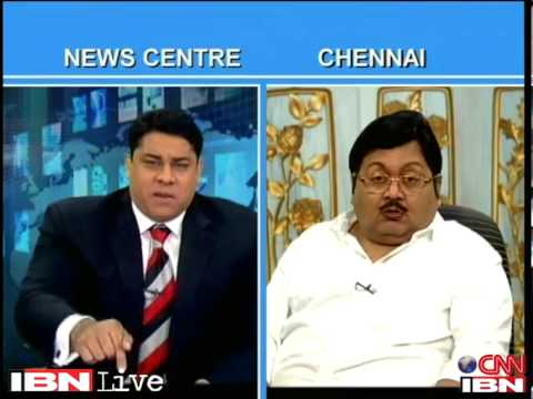 The Week That Wasn't: Cyrus Broacha takes on Jayalalithaa