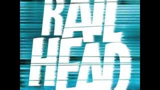 Railhead: Take the K Train