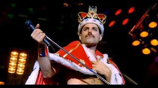 ¿Hizo Freddie Mercury un pacto con el diablo? Descúbrelo todo en Así Somos