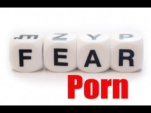 Addicted To 'fear Porn'? - Remember: 'you Are A God Being' video