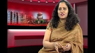 ADALAT |  Studio N | Face To Face With Advocate Aruna For Legal Advice