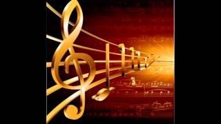 Download Lagu LAGU KLASIK ROMANTIS - MUSIK KLASIK PIANO ROMANTIS Gratis STAFABAND