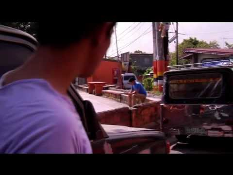 lantad official trailer