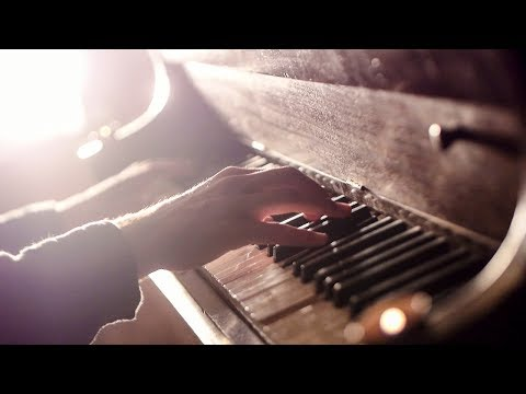 🎹 TOP 10 PIANO COVERS on YOUTUBE #1 🎹