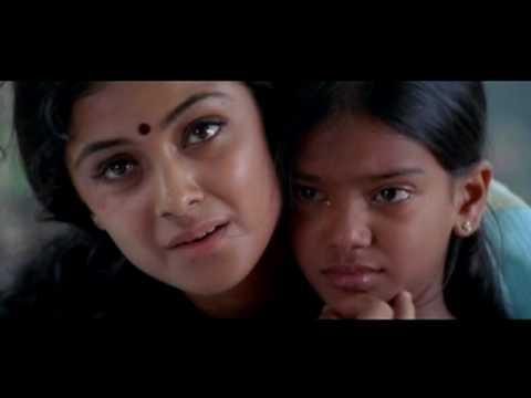 Simran ,Nandita Das,Keerthana climax scene