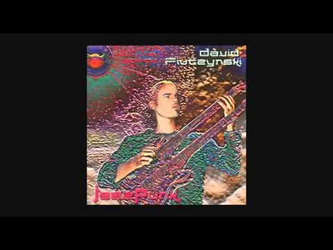David Fiuczynski - La Fiesta