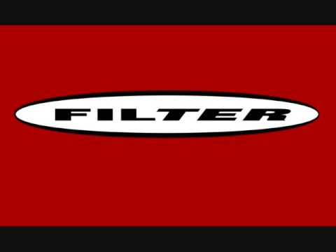 Filter - Consider This