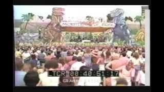 Watch Aerosmith Think About It video