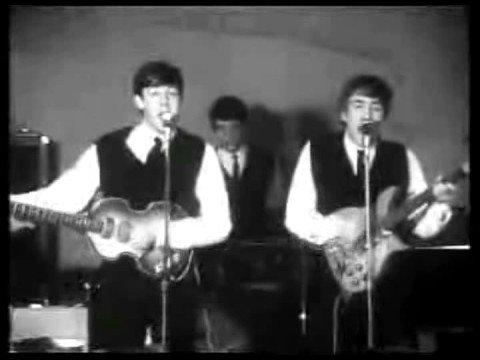 John Lennon #9 Dream Tribute