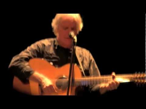 Leo Kottke 12 String Live Tarrytown Music Hall NY 5/8/11 (Part 2) 1080HD